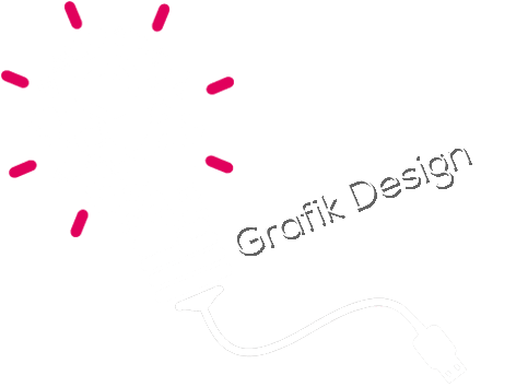 Grafik design seo agentur webdesign basel z rich for Grafik design