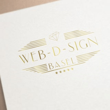 webdesign, basel, Corporate Identity, web-d-sign.ch