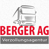 Verzollungsagentur & Internationale Transporte